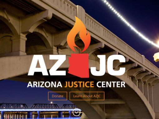 AZ Justice Center