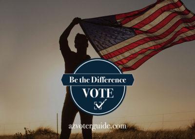 AZ Voter Guide