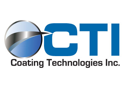 Coating Technologies Inc.
