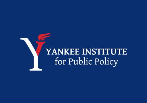 Yankee Institute
